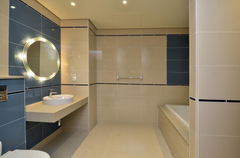 3 Bedroom Villa For Sale in  Quortaj,  Al Furjan   5