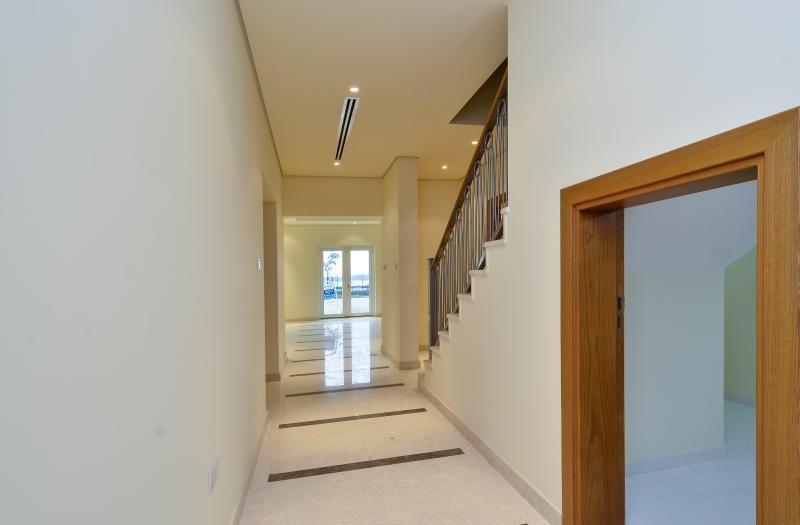 3 Bedroom Villa For Sale in  Quortaj,  Al Furjan   6