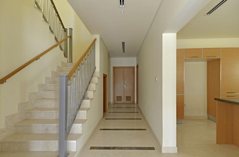 3 Bedroom Villa For Sale in  Quortaj,  Al Furjan   4