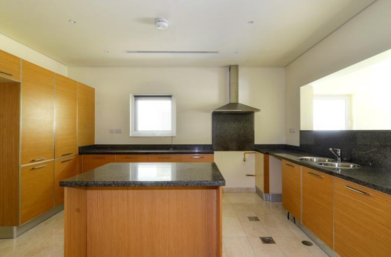 3 Bedroom Villa For Sale in  Quortaj,  Al Furjan   3