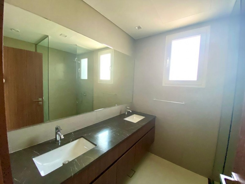 4 Bedroom Villa For Rent in  Arabella Townhouses 3,  Mudon   12