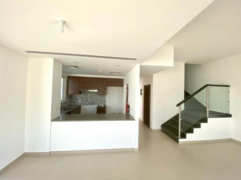 4 Bedroom Villa For Rent in  Arabella Townhouses 3,  Mudon   4