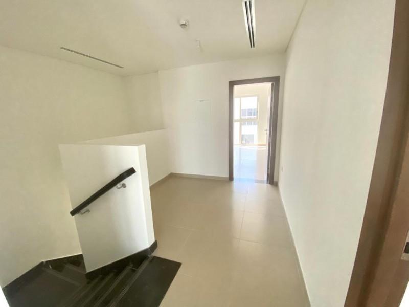 4 Bedroom Villa For Rent in  Arabella Townhouses 3,  Mudon   7