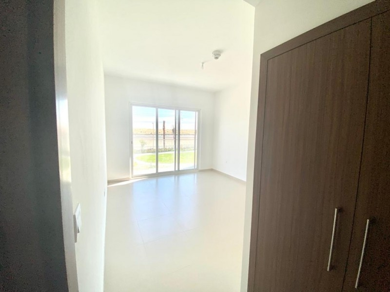 4 Bedroom Villa For Rent in  Arabella Townhouses 3,  Mudon   8