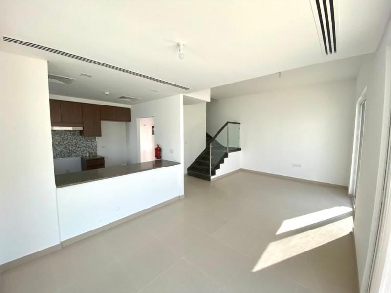 4 Bedroom Villa For Rent in  Arabella Townhouses 3,  Mudon   5