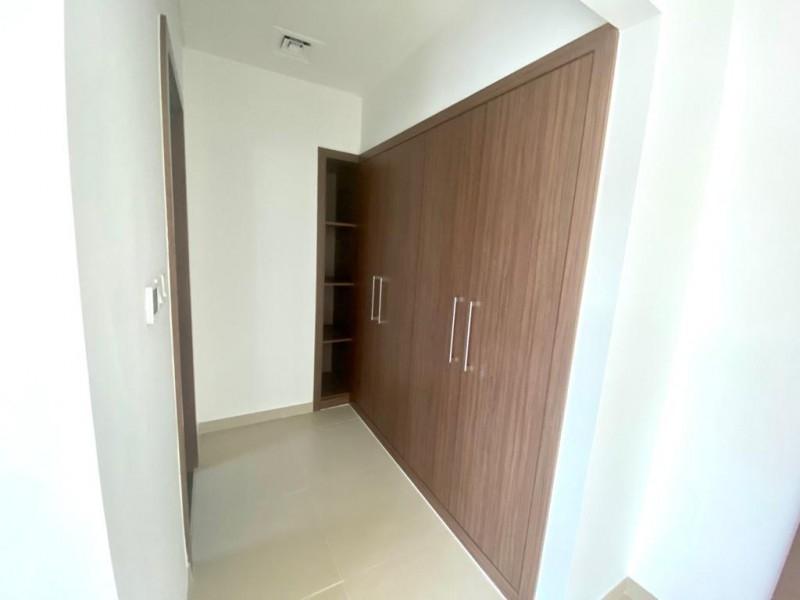 4 Bedroom Villa For Rent in  Arabella Townhouses 3,  Mudon   10