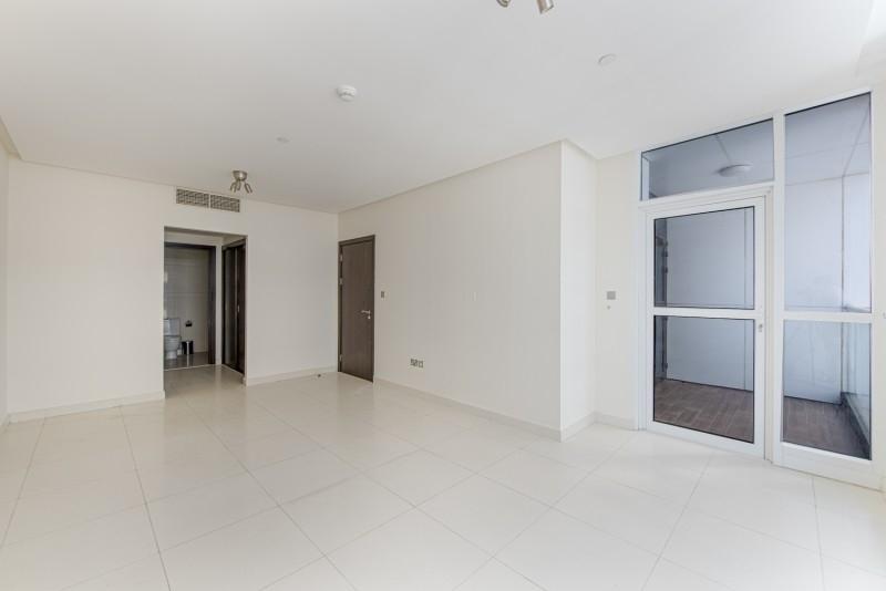 3 Bedroom Apartment For Sale in  23 Marina,  Dubai Marina | 0