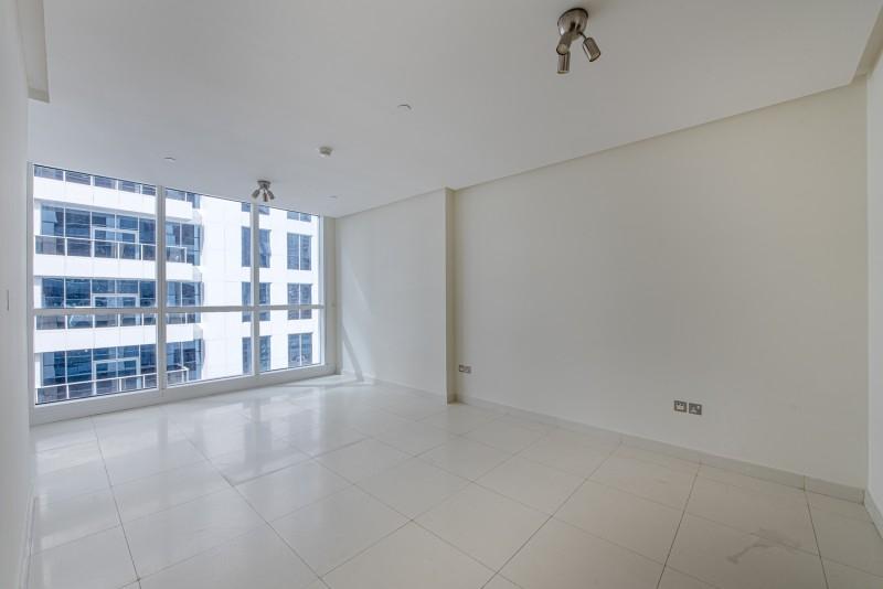 3 Bedroom Apartment For Sale in  23 Marina,  Dubai Marina | 2