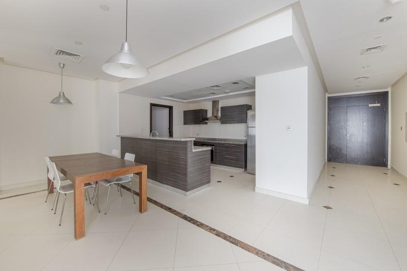 3 Bedroom Apartment For Sale in  23 Marina,  Dubai Marina | 3