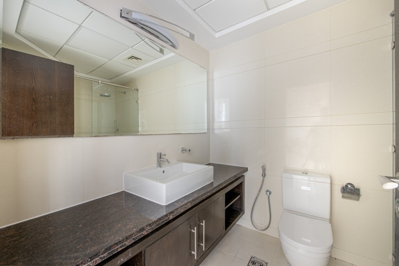3 Bedroom Apartment For Sale in  23 Marina,  Dubai Marina | 5