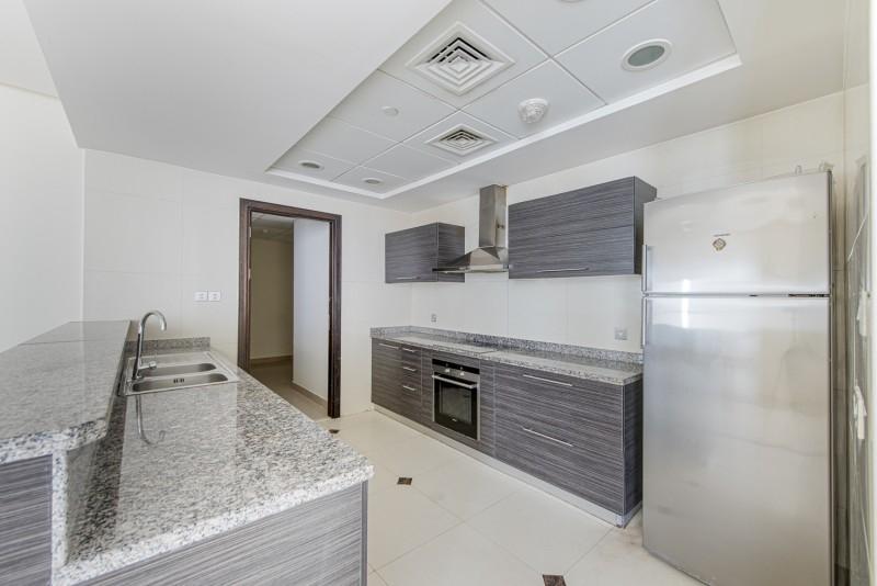 3 Bedroom Apartment For Sale in  23 Marina,  Dubai Marina | 1