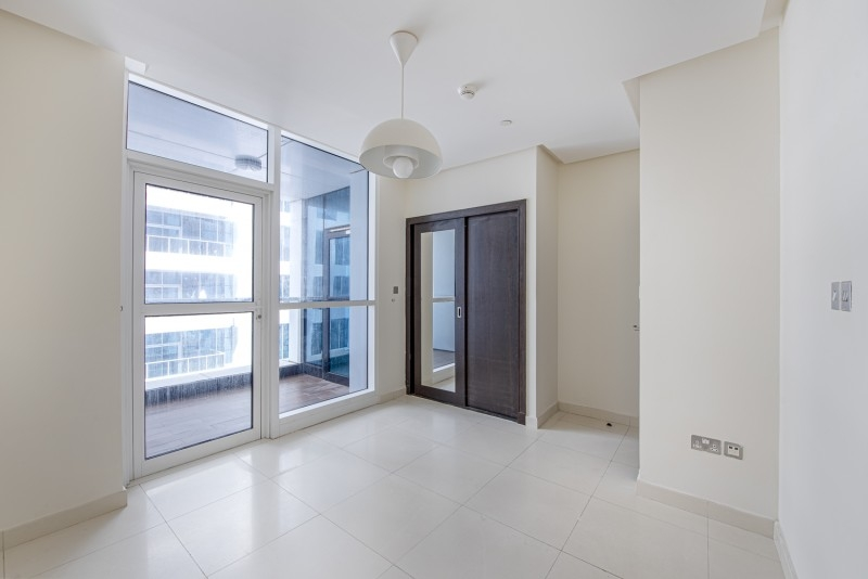 3 Bedroom Apartment For Sale in  23 Marina,  Dubai Marina | 6