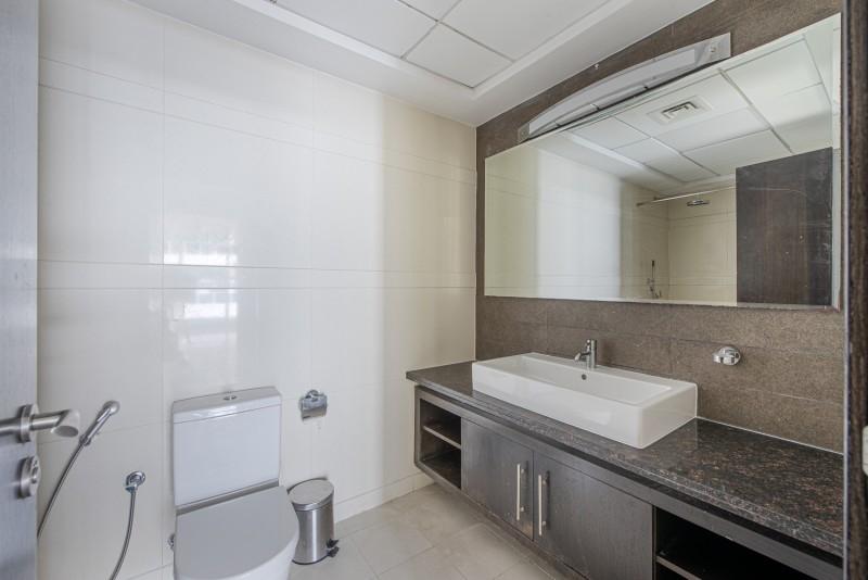 3 Bedroom Apartment For Sale in  23 Marina,  Dubai Marina | 7