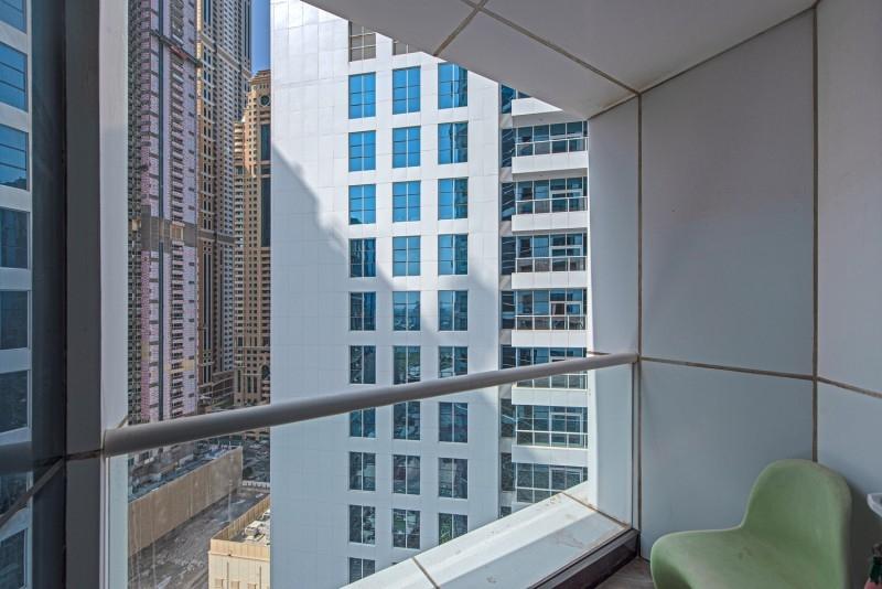 3 Bedroom Apartment For Sale in  23 Marina,  Dubai Marina | 8