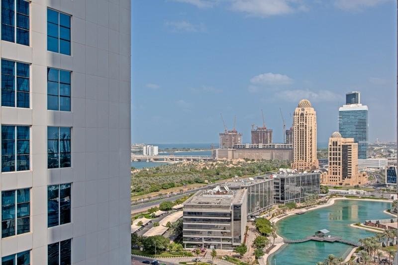 3 Bedroom Apartment For Sale in  23 Marina,  Dubai Marina | 9