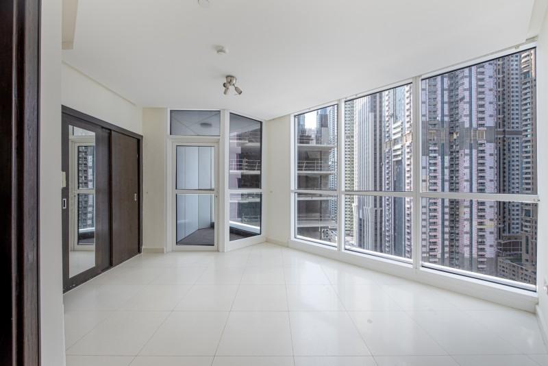 3 Bedroom Apartment For Sale in  23 Marina,  Dubai Marina | 10