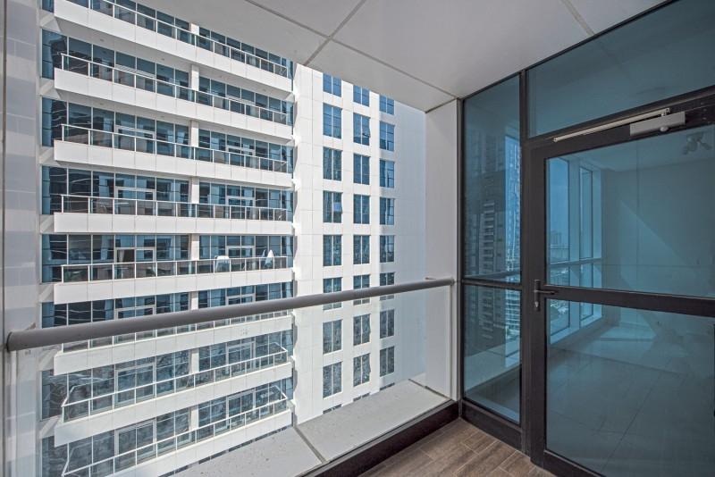 3 Bedroom Apartment For Sale in  23 Marina,  Dubai Marina | 12