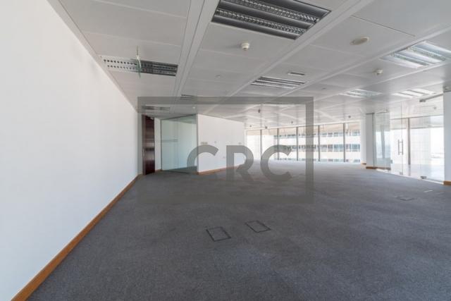 office for rent in bur dubai, burjuman business tower   4
