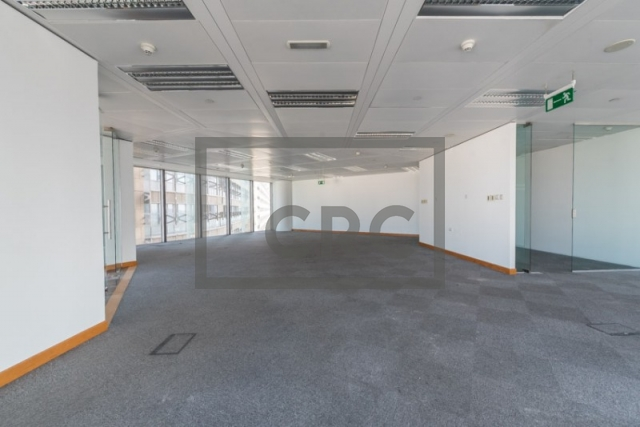 office for rent in bur dubai, burjuman business tower   8