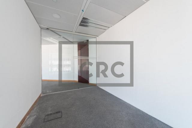 office for rent in bur dubai, burjuman business tower   9