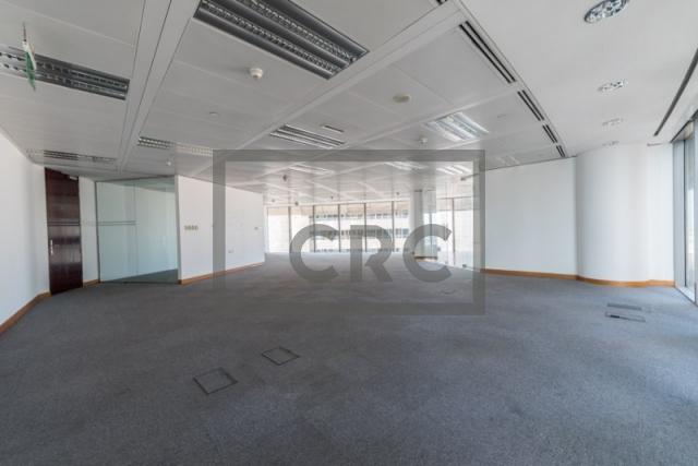 office for rent in bur dubai, burjuman business tower   11