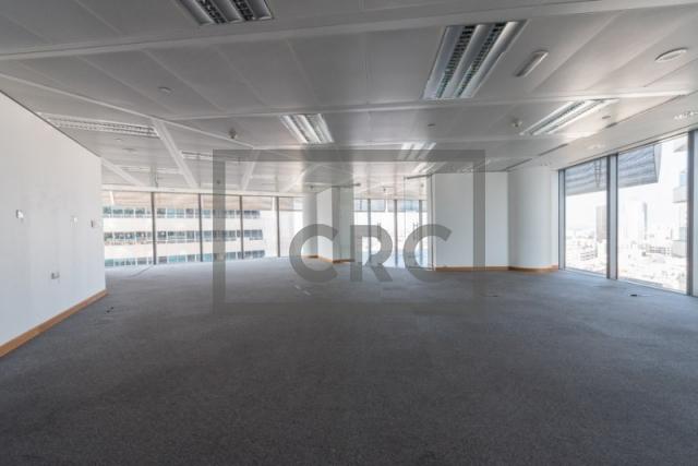 office for rent in bur dubai, burjuman business tower   2