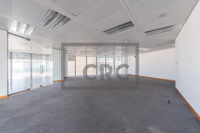 office for rent in bur dubai, burjuman business tower   13