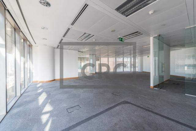 office for rent in bur dubai, burjuman business tower   14