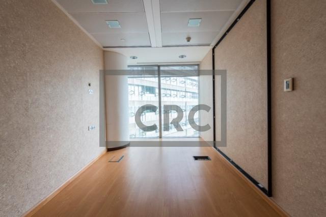 office for rent in bur dubai, burjuman business tower | 10