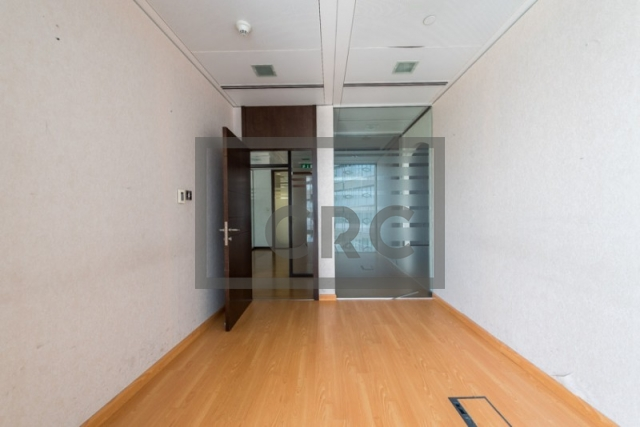 office for rent in bur dubai, burjuman business tower | 12
