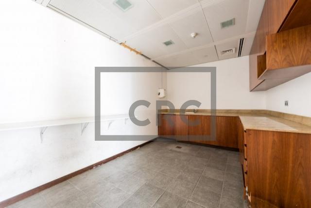 office for rent in bur dubai, burjuman business tower | 14