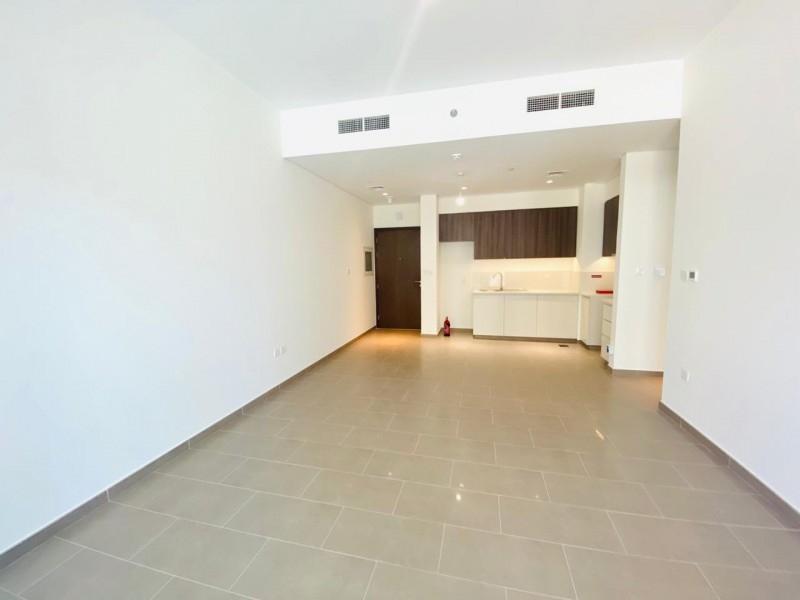 Park Heights Ii, Dubai Hills Estate
