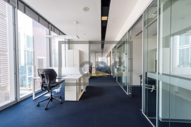 offices for rent in rolex