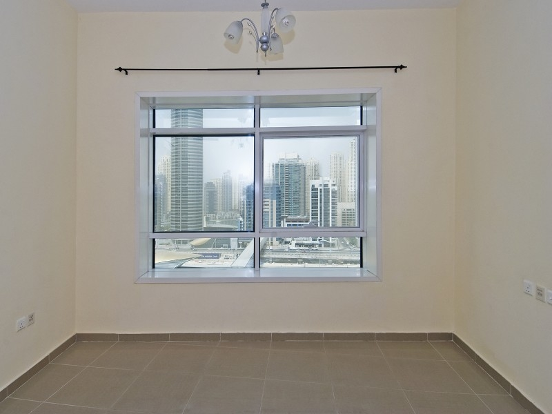 2 Bedroom Apartment For Sale in  Lake City Tower,  Jumeirah Lake Towers   6