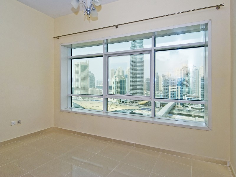 2 Bedroom Apartment For Sale in  Lake City Tower,  Jumeirah Lake Towers   5