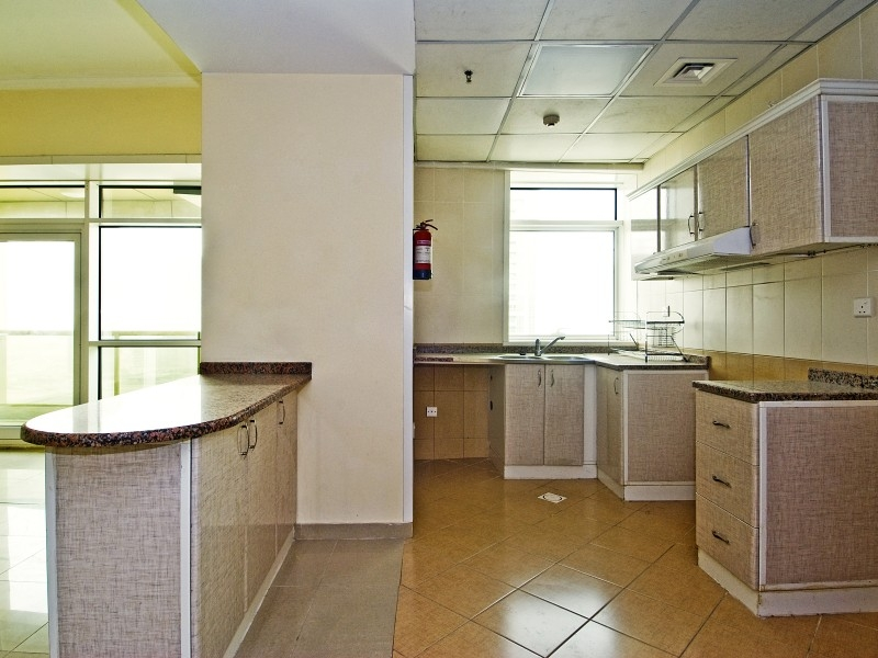 2 Bedroom Apartment For Sale in  Lake City Tower,  Jumeirah Lake Towers   2