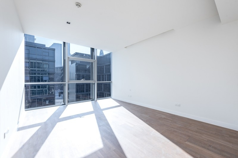 3 Bedroom Apartment For Rent in  Building 3A,  City Walk   4