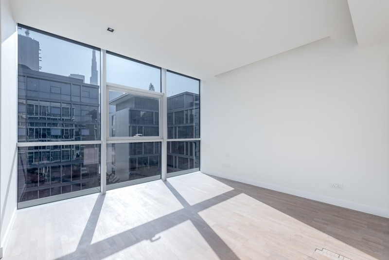 3 Bedroom Apartment For Rent in  Building 3A,  City Walk   6