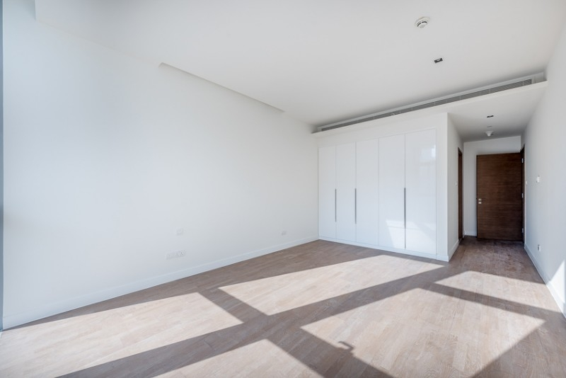 3 Bedroom Apartment For Rent in  Building 3A,  City Walk   7