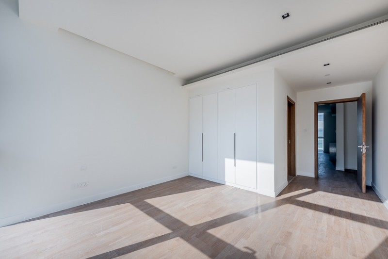 3 Bedroom Apartment For Rent in  Building 3A,  City Walk   10