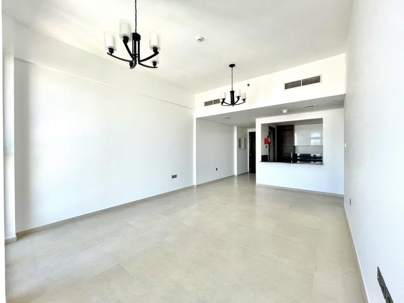 South Residences, Jumeirah Village Circle