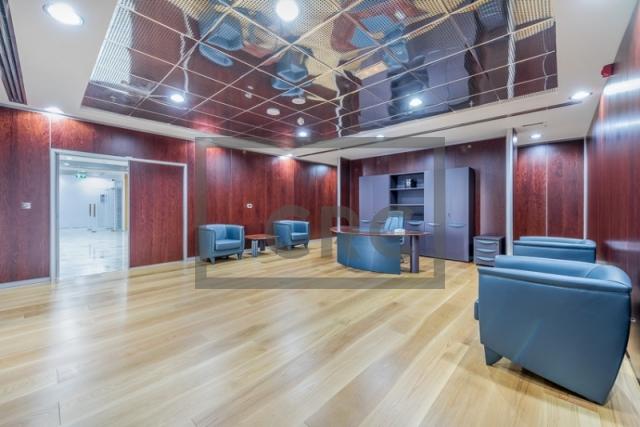 office for sale in dubai marina, marina plaza | 9
