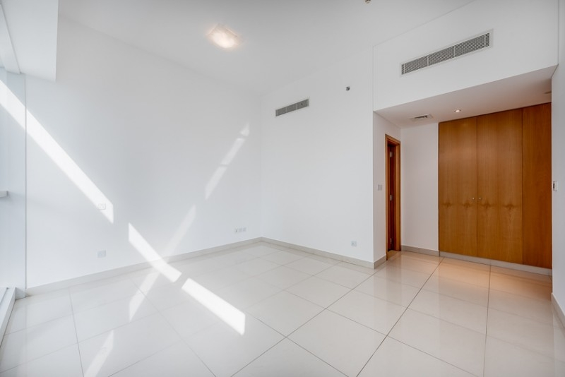 3 Bedroom Apartment For Rent in  Capricorn Towers,  Sheikh Zayed Road   5
