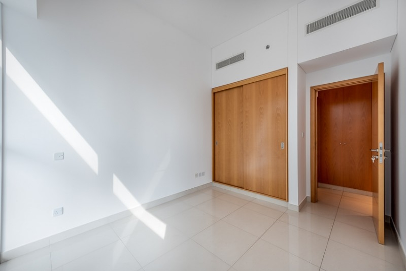 3 Bedroom Apartment For Rent in  Capricorn Towers,  Sheikh Zayed Road   7