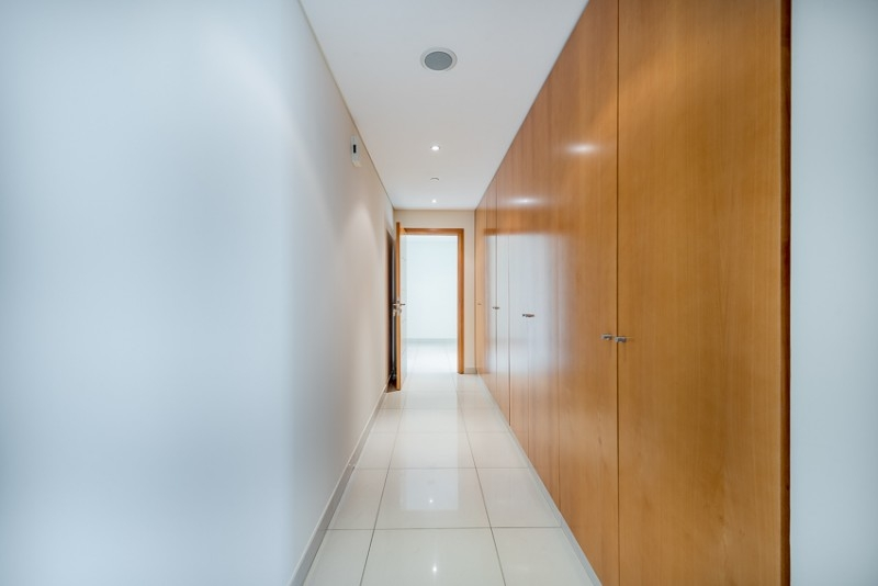 3 Bedroom Apartment For Rent in  Capricorn Towers,  Sheikh Zayed Road   8