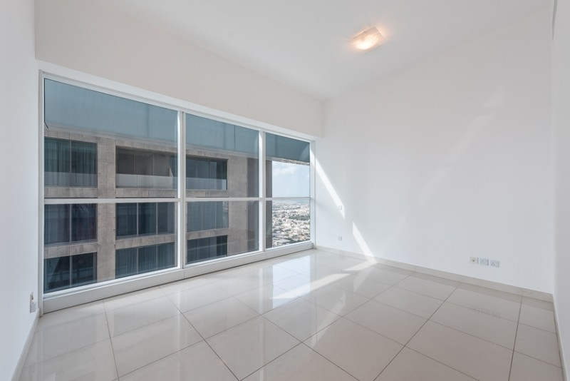 3 Bedroom Apartment For Rent in  Capricorn Towers,  Sheikh Zayed Road   3