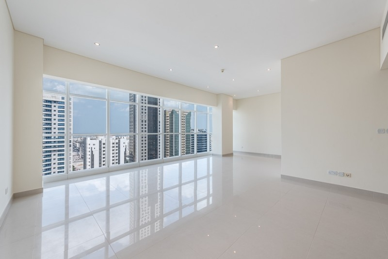 2 Bedroom Apartment For Rent in  Capricorn Towers,  Sheikh Zayed Road   1