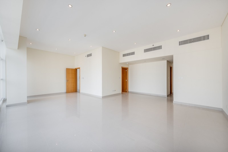 2 Bedroom Apartment For Rent in  Capricorn Towers,  Sheikh Zayed Road   2