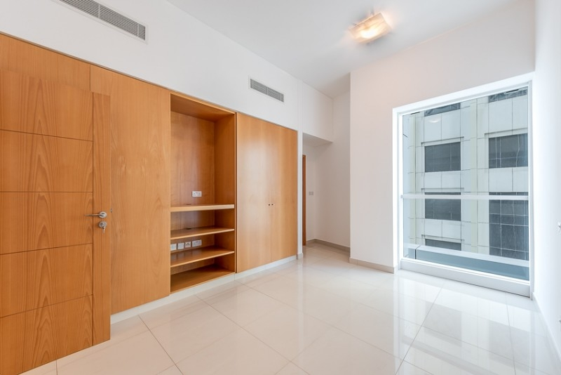 2 Bedroom Apartment For Rent in  Capricorn Towers,  Sheikh Zayed Road   3