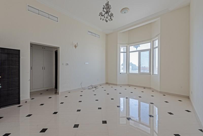 10 Bedroom Villa For Sale in  Al Safa 2,  Al Safa | 5